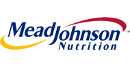 Mead Johnson advertises to health customers with Swoop