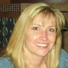 Tara Marshall